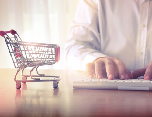 What Makes a Good E-Commerce Website?