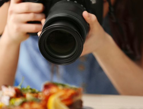 Why Good Product Photography Matters