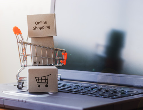 E-Commerce Guide to Frozen Food Business