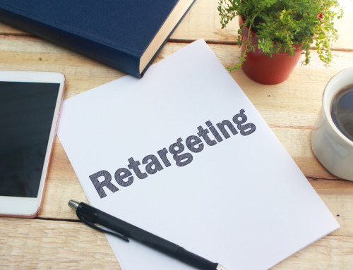 How to Use Retargeting to Boost Sales