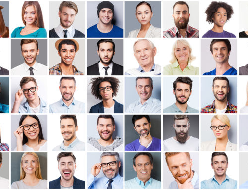 How to Create Effective Buyer Personas for Your Food Business