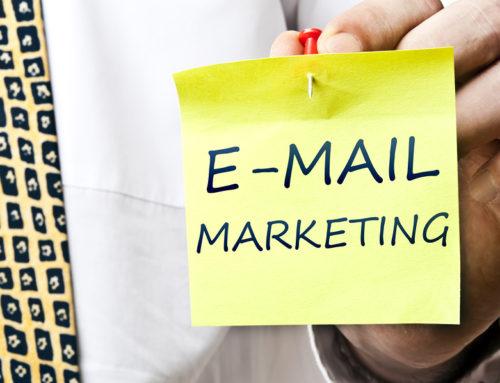4 Tested Email Marketing Tips for Food & Beverage Brands