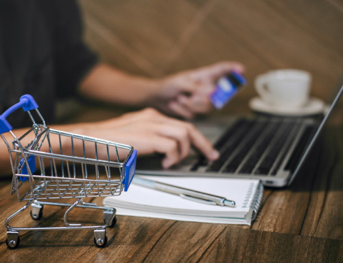 6 Ways to Reduce Shopping Cart Abandonment