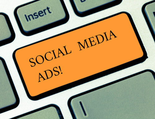How to Use Social Ads to Boost Sales