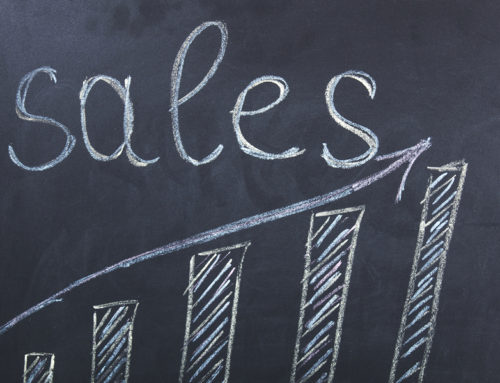 9 Creative Things You Can Do on Your Website to Increase Sales