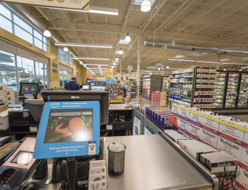 How CPGs & Retailers Can Remain Amazon-Proof