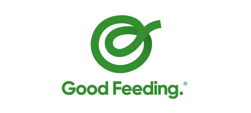 Good-Feeding