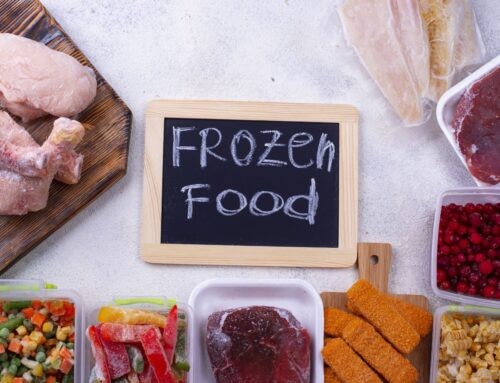 Best Tips For Finding The Right Co-Packer For Your Food Business