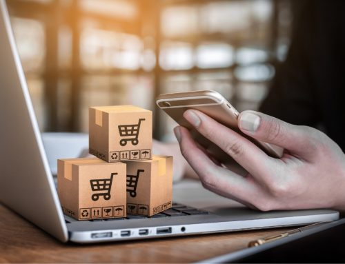 How E-commerce Companies Can Sell Perishable Food Direct to Consumers